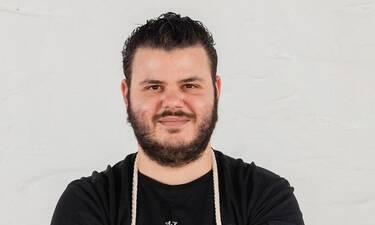 Άνταμ Κοντοβάς: «Πιο παλιά πήγαιναν στα σόου με σκοπό να κάνουν πρωινή εκπομπή, αυτό ήταν υποκρισία»