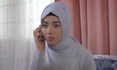 Elif: Ο Τουφάκ απειλεί να σκοτώσει Ζουλιντέ και Σαφάκ