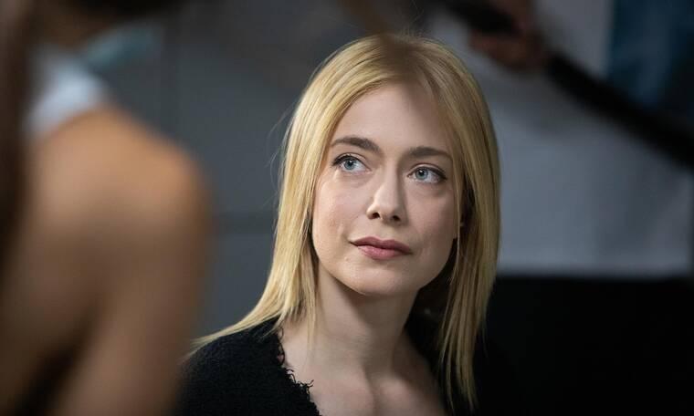 Ήλιος: Η Έλσα καταγγέλλει στην αστυνομία πως έγινε απόπειρα δολοφονίας εναντίον της