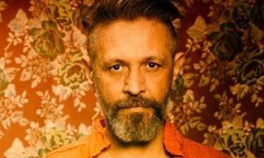 Χειλάκης: Το δυνατό τηλεοπτικό του comeback μετά από 10 χρόνια μέσα από τη σειρά «Άγριες Μέλισσες»!