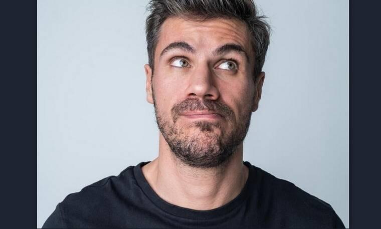 Άκης Πετρετζίκης: Ανατροπή με τον γάμο του σεφ - Η αποκάλυψη στον αέρα του Πρωινού!