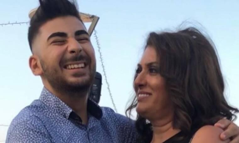 Κωνσταντίνος Παντελίδης: Η πρώτη αντίδραση της μητέρας του για το J2US - Η συγκίνηση για τον Παντελή