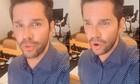 Γιώργος Τσαλίκης: Γλίτωσε από τροχαίο δυστύχημα στο... δευτερόλεπτο! Το συγκλονιστικό μήνυμά του