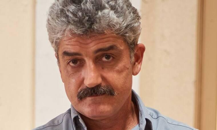 Σασμός: Ο Φραγκιαδάκης δεν είναι από την Κρήτη αλλά μιλά άψογα την Κρητική διάλεκτο και δες γιατί!