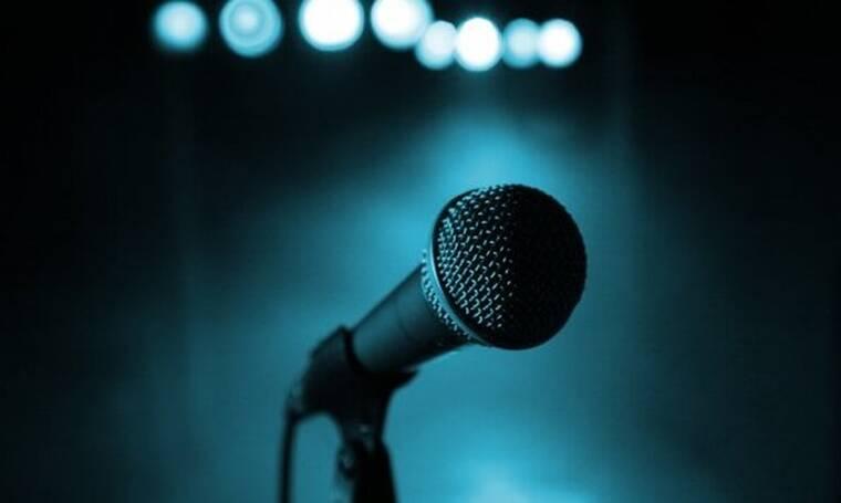Γνωστός τραγουδιστής κατηγορείται για trafficking και σεξουαλική κακοποίηση γυναικών και ανηλίκων!