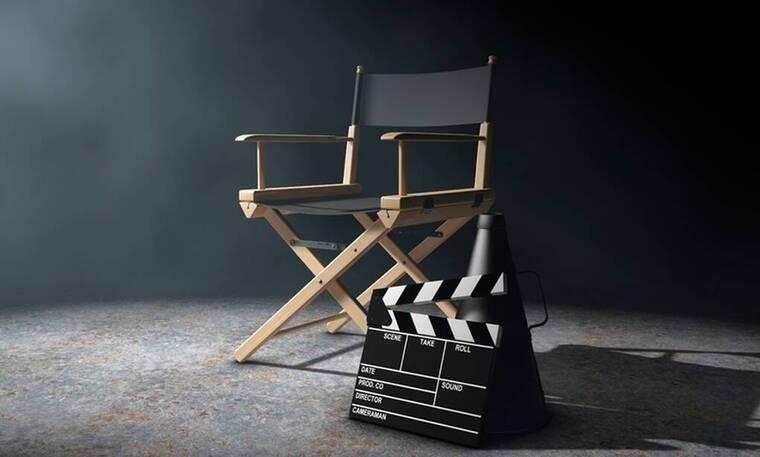 Θλίψη. Πέθανε ο σκηνοθέτης Παύλος Φιλίππου