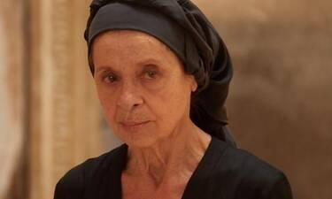 Σασμός spoiler: «Η γιαγιά Ρηνιώ είναι η πιο μεγάλη, κρύβει μυστικά κι ενοχές…»