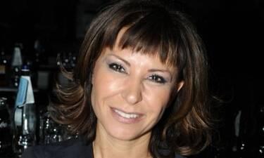 Κωνσταντίνα: «Με τον πρώτο μου σύζυγο έκανα καριέρα και με τον δεύτερο το παιδί μου»