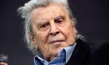 Μίκης Θεοδωράκης: Απαγορεύτηκε στον Νίκο Κουρή να χρησιμοποιεί το επίθετο του μουσικοσυνθέτη