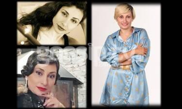 Big Brother: Συγκλονίζει η Αλεξανιάν στο gossip-tv:«Από βόμβα στον πόλεμο έχω χάσει την ακοή μου»