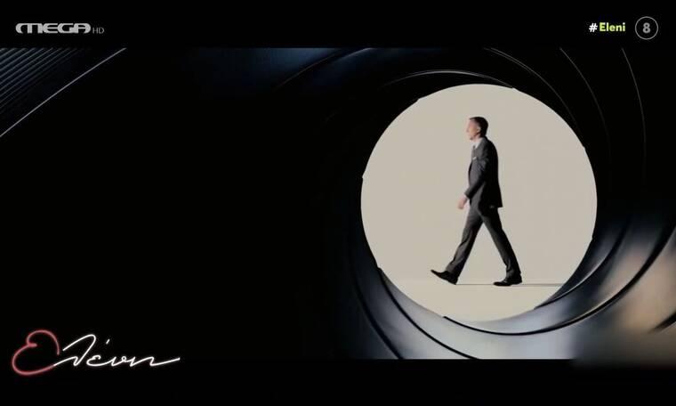 James Bond: Τι απέγιναν οι «γυναίκες του Bond»; Όλα όσα θα ήθελες να ξέρεις για την πορεία τους