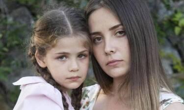 Elif: Ο Σερντάρ έχει πάθει εμμονή με τη Μελέκ
