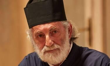 Σασμός: «Θα γίνει αιματοκύλισμα αν μιλήσει ο παπα-Μιχάλης»