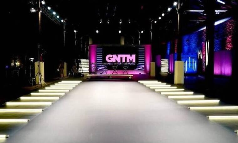 GNTM: Πολλοί είδαν το νέο τρέιλερ αλλά λίγοι παρατήρησαν μια λεπτομέρεια που κάνει τη διαφορά