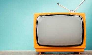 Τηλεθέαση: Μυθοπλασία vs The Voice: Ποιος κέρδισε την μάχη της τηλεθέασης;