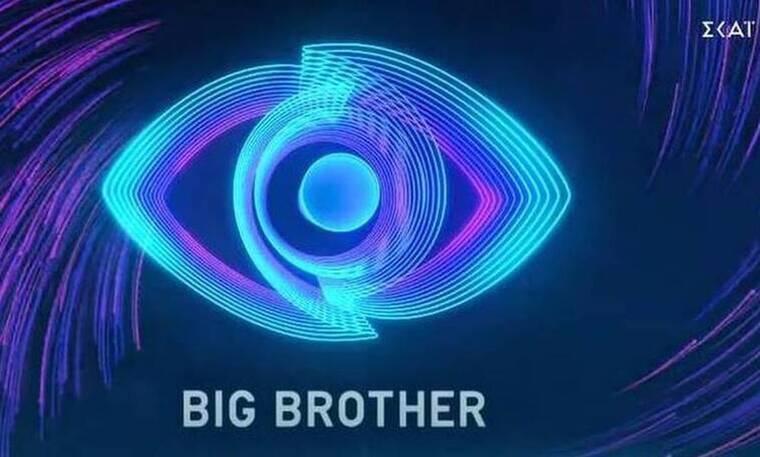 Big Brother: Η νέα είσοδος παικτών προκαλεί αναστάτωση στο σπίτι του Μεγάλου Αδερφού! (video)