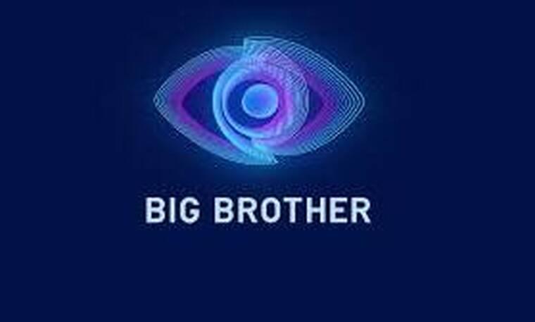 Big Brother: Αυτοί είναι οι τρεις νέοι παίκτες! H μεταφράστρια, ο Ναξιώτης και ο ατρόμητος!