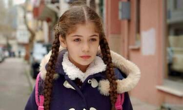 Elif: Η Μελέκ προσπαθεί να βρει μια λύση για το που θα μείνουν με την Ελίφ