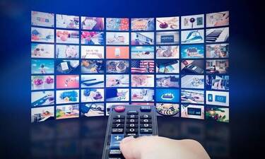 Τηλεθέαση: Η μάχη στην πρωινή ζώνη καλά κρατεί-Μπάρκα ή Καινούργιου επέλεξαν οι τηλεθεατές;