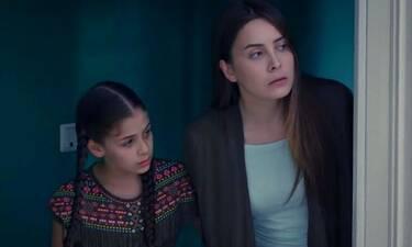 Elif: Ο Τουφάν απειλεί τη Ζουλιντέ αν δεν τον αφήσει να δει τον γιο του