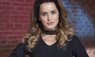 Elif: Η ξαφνική εμφάνιση της Ράνα στην εταιρεία είναι για όλους μεγάλο σοκ!
