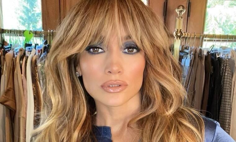Shag: Το πιο hot κούρεμα του 2021 για γυναίκες με λεπτά μαλλιά