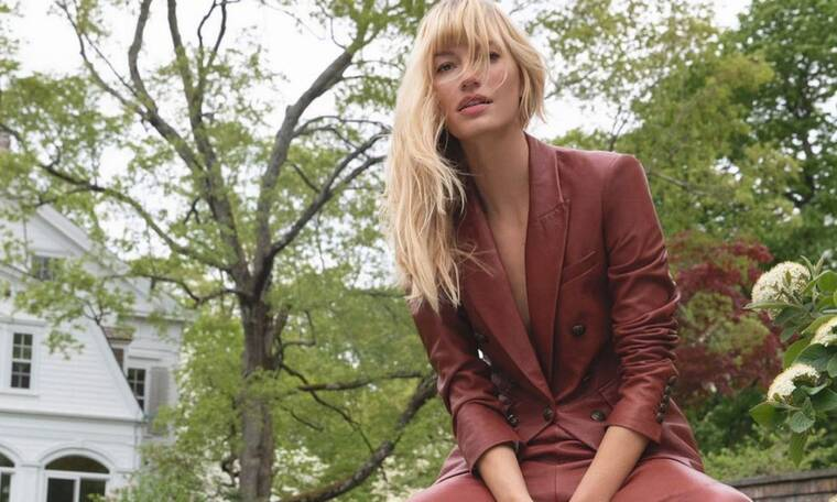Οι stylish φόρμες που θα φοράς... ακόμα και στη βραδινή σου έξοδο