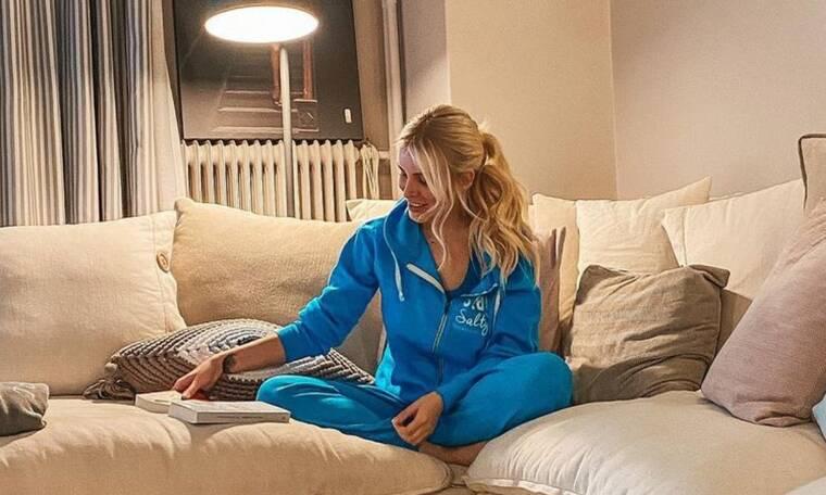 Ψύχρα και βροχή! 10 σούπερ άνετες πιτζάμες που δε θα θες να βγάλεις από πάνω σου στο σπίτι