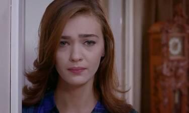 Elif: Η Ζουλιντέ δε θέλει να γίνει ξανά οικογένεια με τον Τουφάν