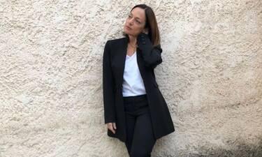 H εξομολόγηση της Ελένης Καρακάση: «Προσπαθήσαμε, αλλά δεν ήρθε ένα παιδί στη ζωή μας»! (Video)