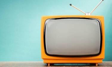 Τηλεθέαση: Καλύτερα δε γίνεται vs Τι λες τώρα: Αυτή η εκπομπή κέρδισε και με διαφορά!