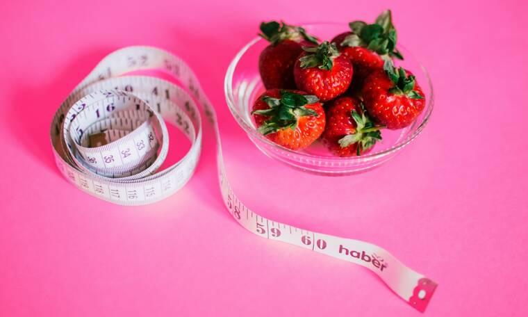 Οι 24 καλύτερες συμβουλές διατροφής για να χάσουμε βάρος και να βελτιώσουμε την υγεία μας