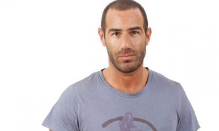 «Ο Αντώνης Κανάκης επιστρέφει στο «σπίτι» του» - Η ανακοίνωση του ΑΝΤ1