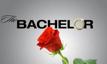 «Νόμιζα ότι το Big Brother ήταν ο πάτος, αλλά τελικά είναι το «The Bachelor»» (Video)