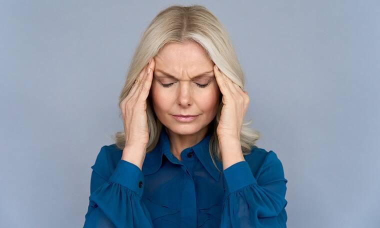 Πονοκέφαλος ή ημικρανία; 8 σημεία για να ξεχωρίσετε τις δύο καταστάσεις (video)