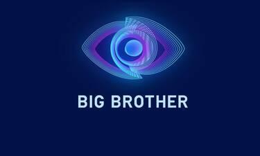 Big Brother Spoiler: Έρχεται νέα οικειοθελής αποχώρηση - Ποιος φεύγει αύριο;