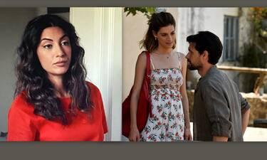 Σασμός spoiler: «Στέλλα και Αργυρώ θα συναντηθούν, γνωρίζοντας η μία για την άλλη και...» (Video)