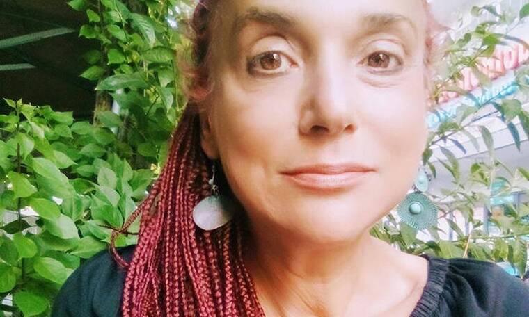 Θλίψη σκόρπισε ο θάνατος της Ζέτας Καραγιάννη - Η ΕΡΤ την αποχαιρετά