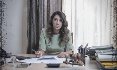 Σασμός: Η Ευγενία Σαμαρά δίνει spoiler - Η Στέλλα και η Αργυρώ θα συναντηθούν