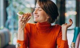 Σωστή διατροφή σημαίνει καλή υγεία και τέλεια διάθεση - Πώς θα τα καταφέρεις