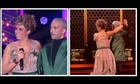 DWTS: Σάρωσε η Μαριάννα Γεωργαντή - Οι ατάκες της ξεσήκωσαν τους πάντες (Video)