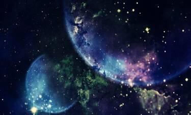 Σε επηρεάζουν οι πλανήτες από 20/10 έως και 26/10;