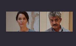 Σασμός: Ο ανεκπλήρωτος έρωτας της Μαρίνας και του Αντώνη έγινε τραγούδι - Τι θα δούμε στο επεισόδιο