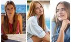 Aναστασία Τσιλιμπίου: Από το Νησί στα Κομάντα και Δράκοι! Η ηλικία, το ύψος και ο έρωτας στη ζωή της