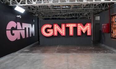 GNTM: Η μεγάλη ανατροπή στην αποχώρηση - Έφυγε ένα από τα φαβορί! (video)