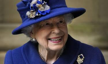 6 φορές που η βασίλισσα Ελισάβετ μας ανησύχησε