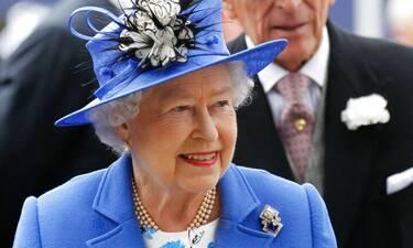Ποιος θα στεφθεί βασιλιάς μετά τη βασίλισσα Ελισάβετ; Οι Βρετανοί αποφάσισαν