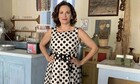Θεοφανία Παπαθωμά: Καταπέλτης στην κριτική της Έλενας Ακρίτα: «Οι επαγγελματίες κράχτες»!