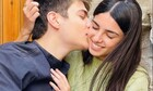 Γη της ελιάς: Καυτή ερωτική βραδιά για Φίλιππο και Βασιλική και οι χρήστες στο Twitter οργιάζουν