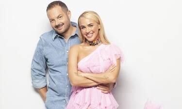 Mega Star: Η μουσική εκπομπή της ελληνικής τηλεόρασης, κάνει πρεμιέρα το Σάββατο 23 Οκτωβρίου!